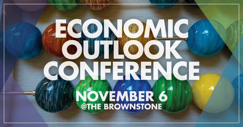 Economic-Outlook-Conference_FB-Header-800x420