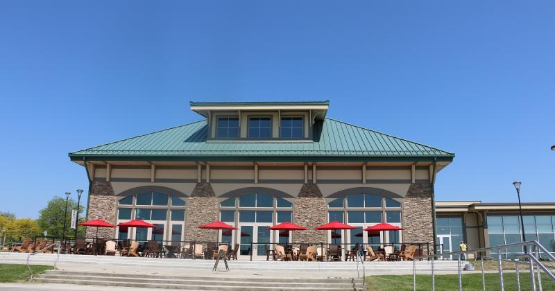 finger-lakes-welcome-center
