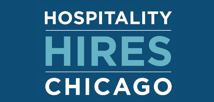 Hospitality Hires Chicago