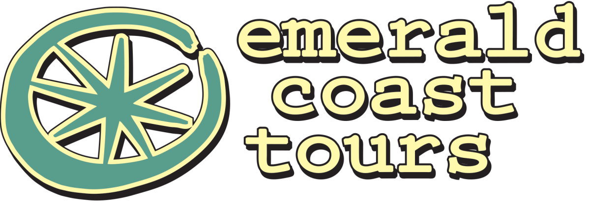 Emerald Coast Tours