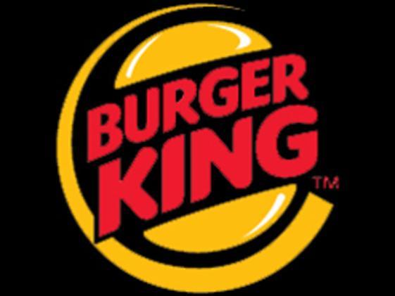 1107_burgerking_lg_1241643895.jpg