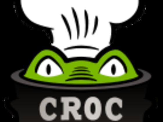 1112_croc_soup_h_1318522755.png