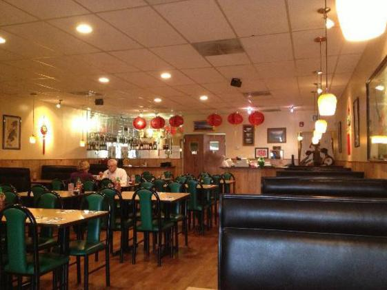 1144_new_panda_chinese_restaurant.jpg