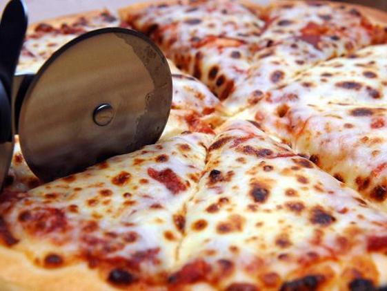 1154_pizzahut2.jpg