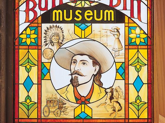 1198_bb_museum_stainedglass_1318359307.jpg