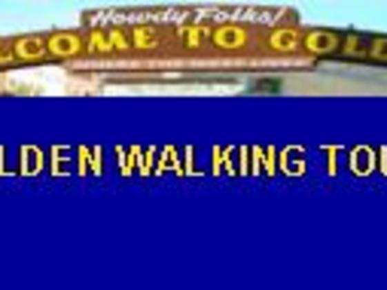1227_golden_walking_tours_logo_1347389181.jpg