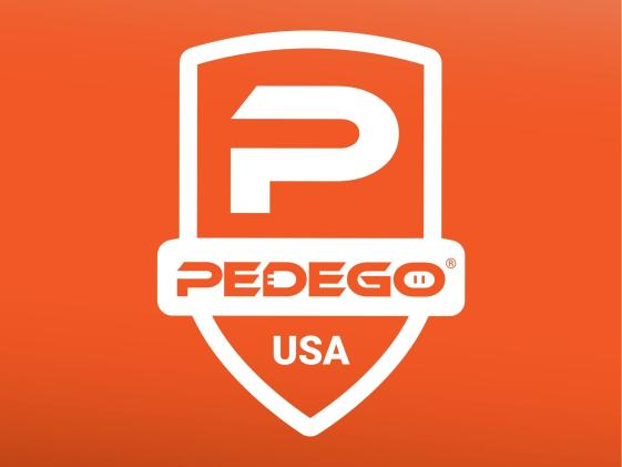 Pedego