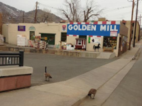 1330_goldenmill.jpg