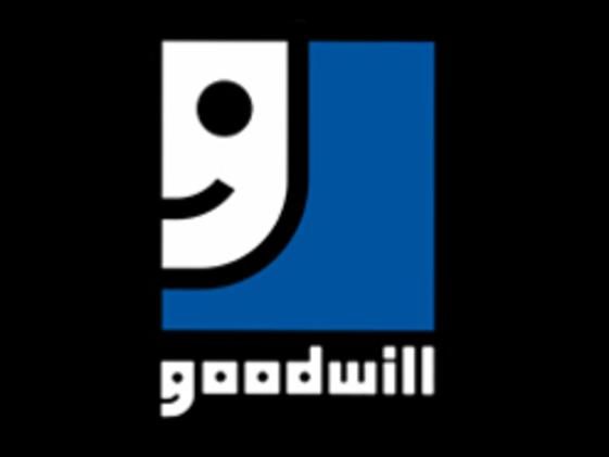 1339_goodwill_lg_1241569493.jpg