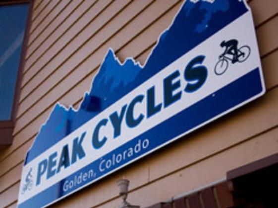 1361_peakcycleslg_1242343350.jpg