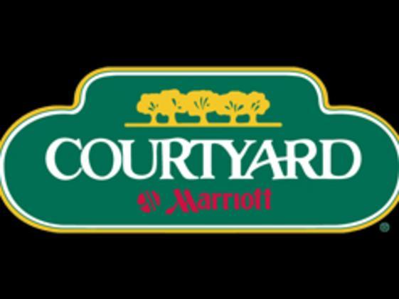 1395_courtyardmarriott_lg_1241568717.jpg