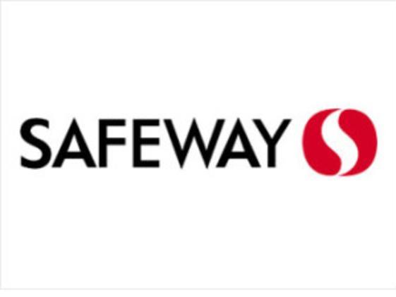 5572_safeway_logoe1404934568857.jpg
