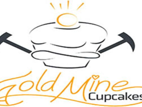 6840_goldminecupcakeslogosized.jpg
