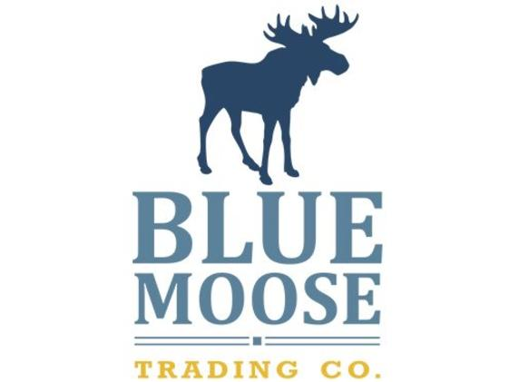 Blue-moose-Logo.jpg