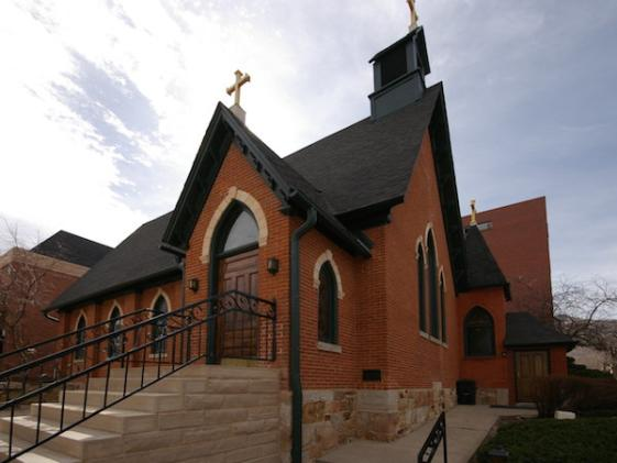 Calvary_Episcopal_Church_Golden_CO.jpg