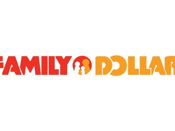 Family-Dollar-FI-2-1.jpg