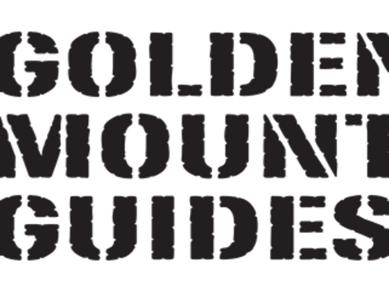 GMG-Logo-Visit-Golden2.png