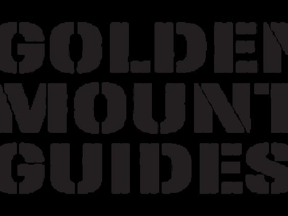GMG-Logo-Visit-Golden.png