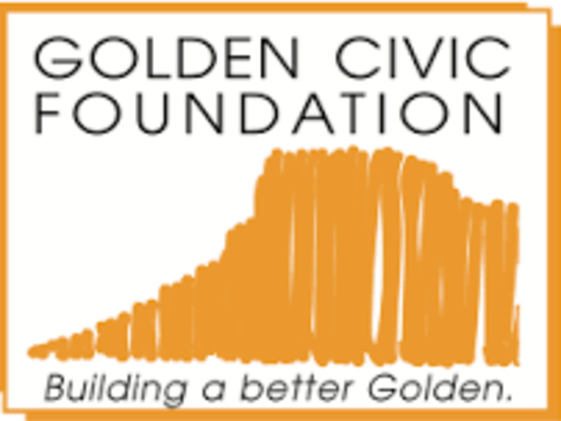 Golden Civic Foundation