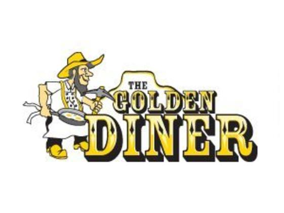 Golden-diner-logo-for-web.jpg
