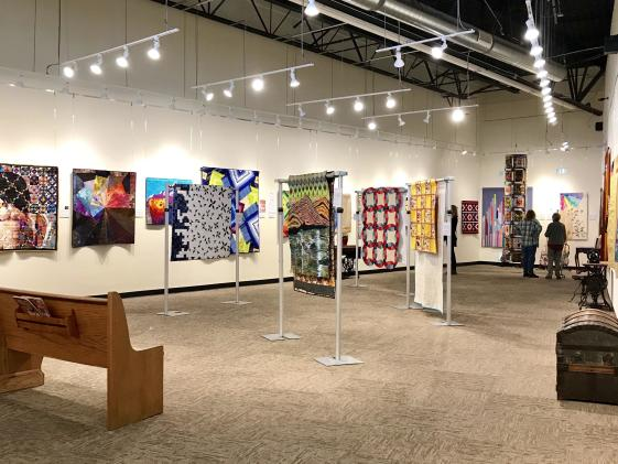 Large Gallery