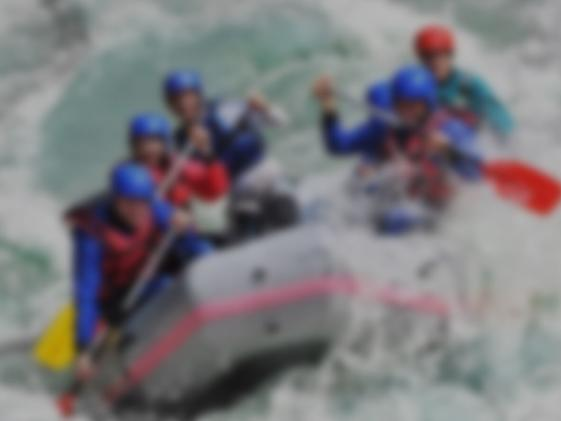 Mile-Hi-Rafting-Header.jpg