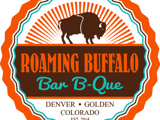 Roaming Buffalo Bar B-Que