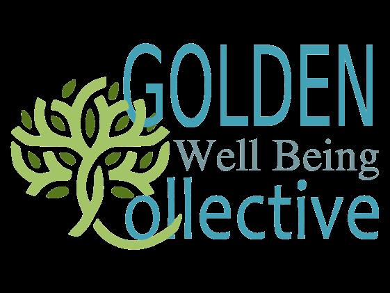 GWBC Logo