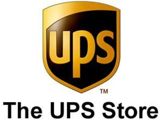 The_UPS_Store_Logo_full.jpg
