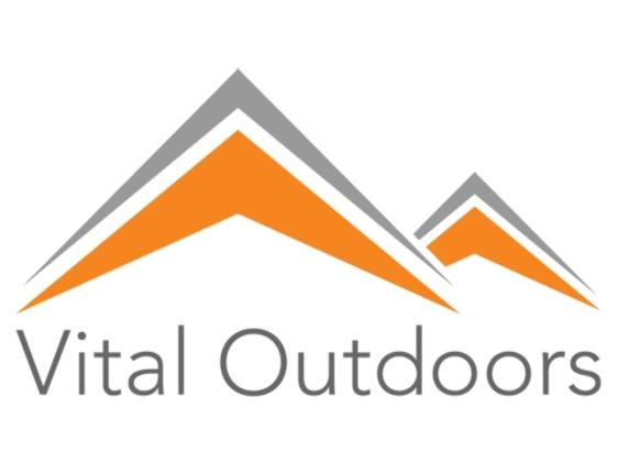 Vital Outdoors