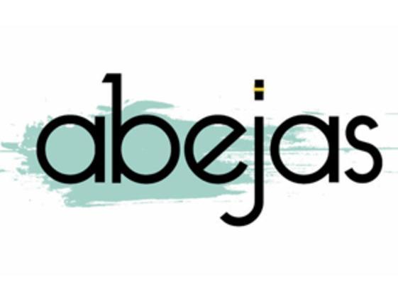 abjas-logo-for-web-copy.jpg