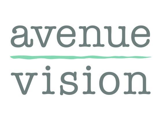 avenue vision