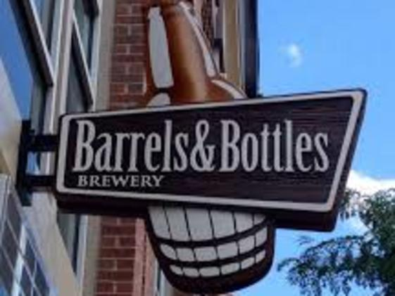 barrels-Bottles.jpg