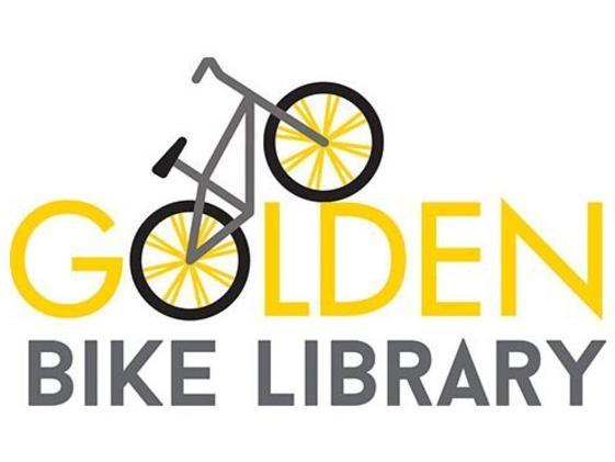 bike-library.jpg