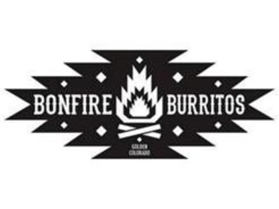 bonfire-burritos-golden-colorado-86707028.jpg