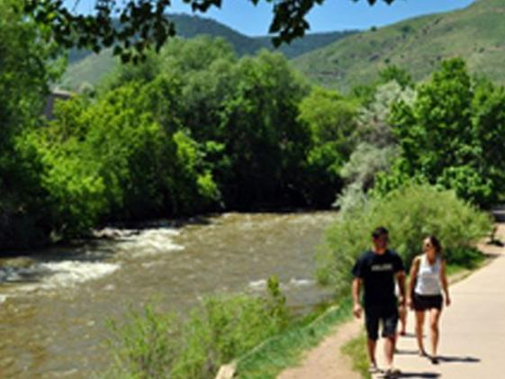 clear-creek-FI.jpg