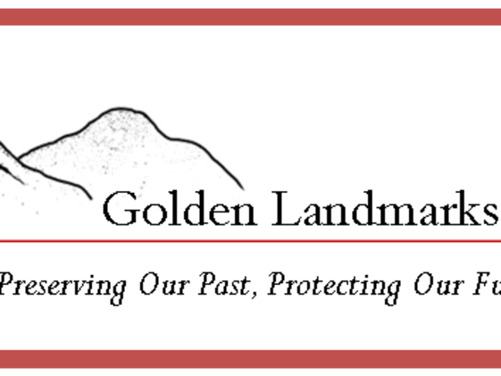 Golden Landmarks Association