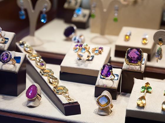 Creekside Jewelers