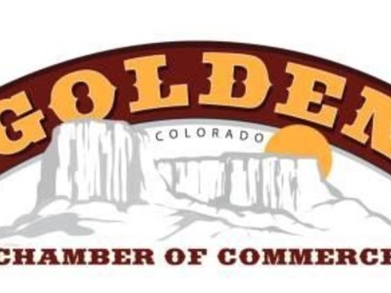 golden-chamber-logo-1-1.jpg