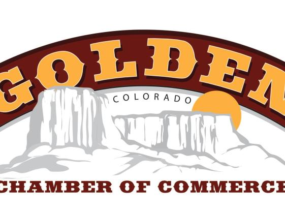 golden-chamber-logo-1.jpg