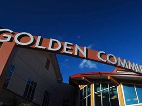 golden-community-center-logo.jpg