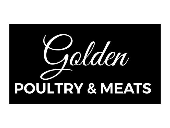 Golden Poultry & Meats