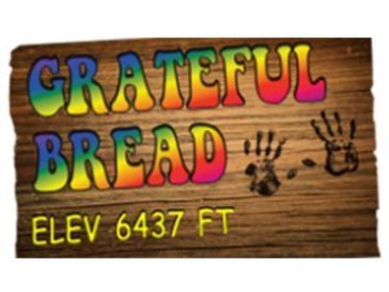 greatful-bread-logo-for-web.jpg