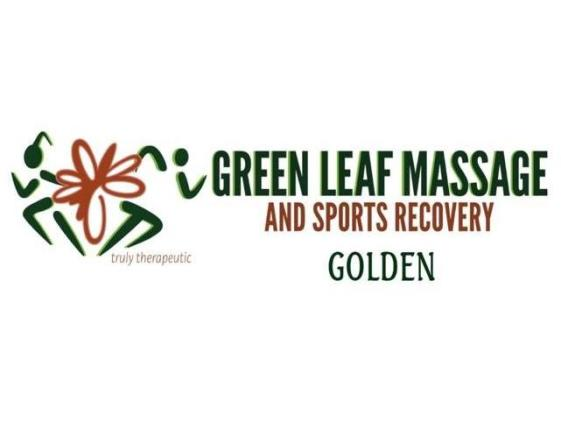 Green Leaf Massage & Sports Recovery