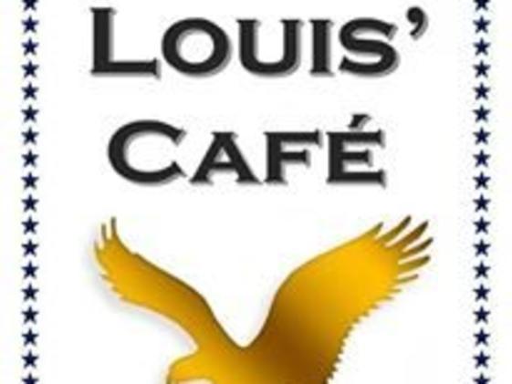 louis-cafe.jpg