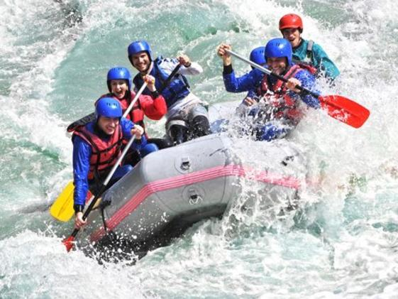 mile-hi-rafting-FI.jpg