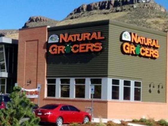 natural-grocers-logo-for-web.jpg