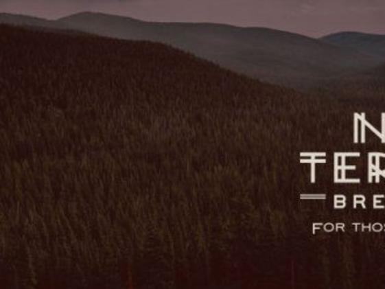 new-terrain.jpg