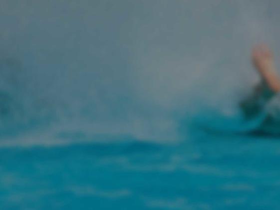 splash-Header.jpg