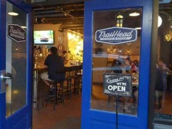 trailhead-taphouse.jpg